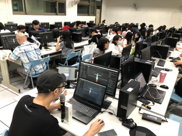 20190528玄奘視傳CC for game 研討會_190529_0002