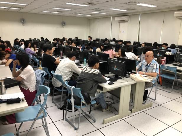 20190528玄奘視傳CC for game 研討會_190529_0004