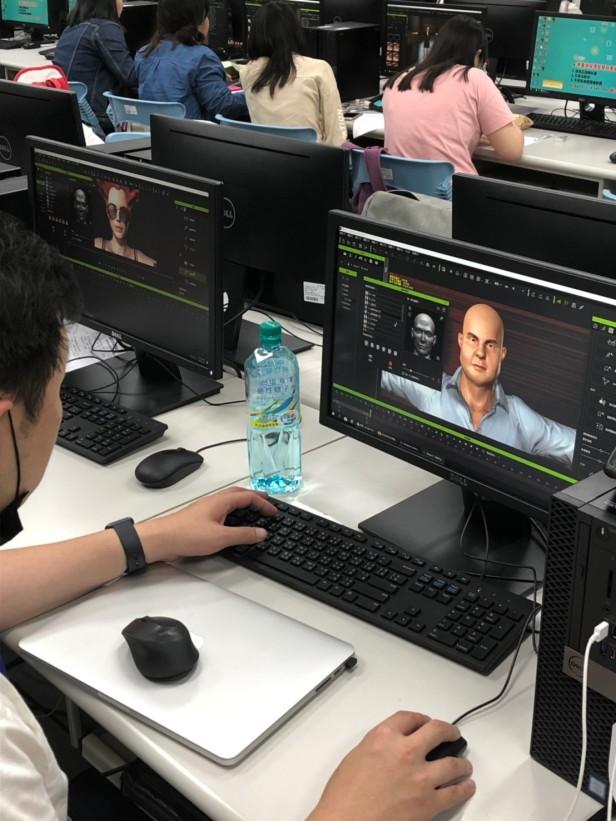 20190528玄奘視傳CC for game 研討會_190529_0006